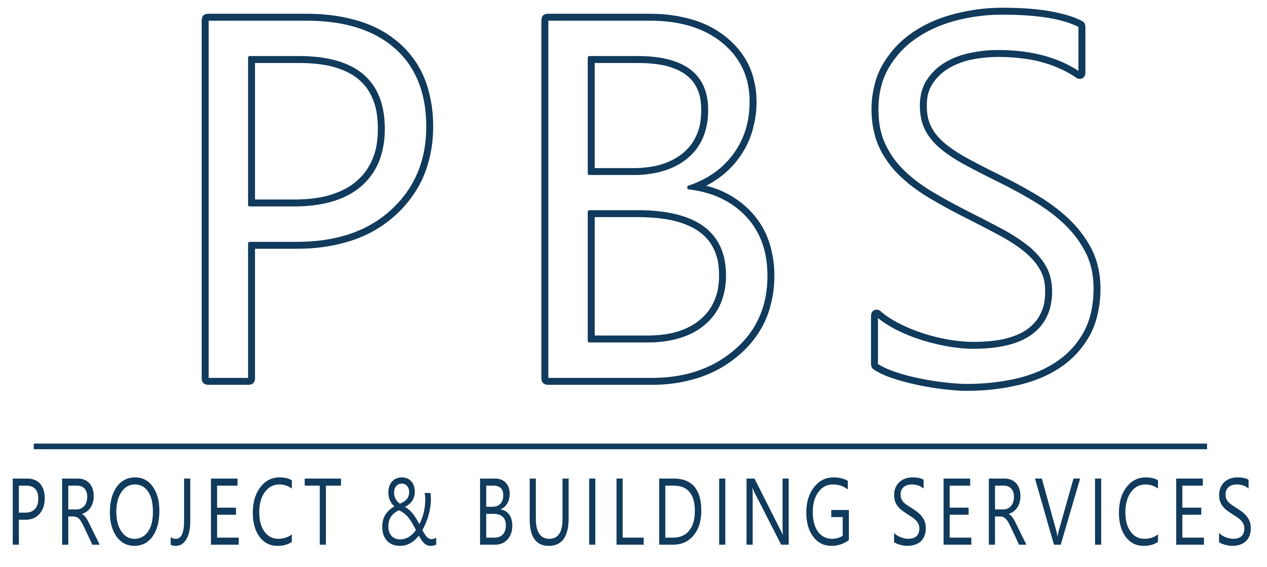 PBS | Project & Building Services